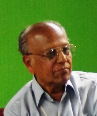 Pal Muthiah