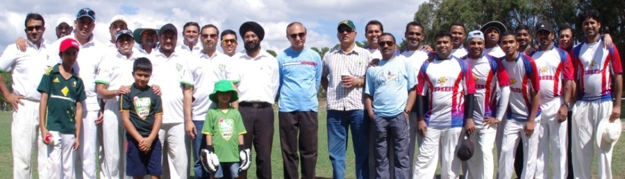 globalcricketday