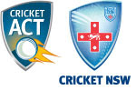 Cricket NSW and Cricket NSW