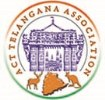 ACT Telangana Association