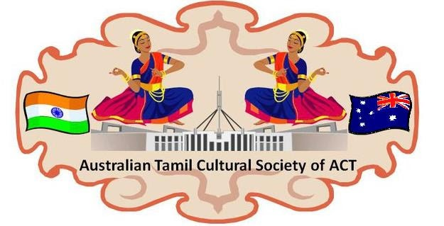 Australian Tamil Society of ACT