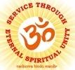 Canberra Hindu Mandir Inc