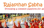 Rajasthan Sabha of Australia