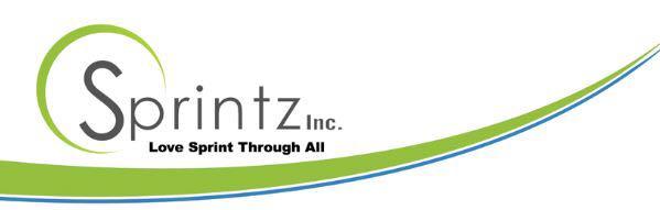 Sprintz Inc
