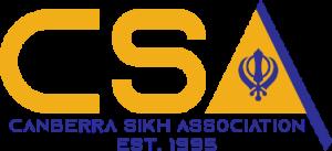 Canberra Sikh Association