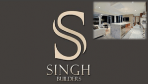 Singh Builders