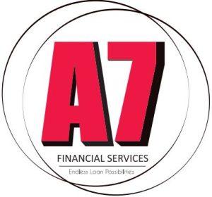 A7 Financial Services