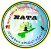 Navya Andhra Telugu Association