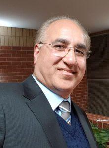 Dr Surjit Kang