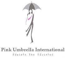Pink Umbrella Inc