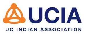 UC Indian Association